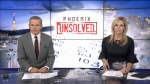 Phoenix Unsolved: How did we get here?