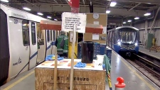 Later SkyTrain hours under consideration
