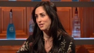 Catherine Reitman on Pop Life