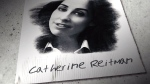 Catherine Reitman sketch