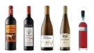 Natalie MacLean's Wines of the Week - Dec.11, 2017