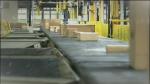 Shipping deadlines looming: Is it too late?