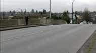 Another no-car zone in Vancouver