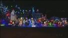 Sawatsky Sign-Off- Christmas Houses' Neighbour