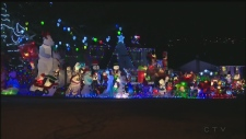 Sawatsky Sign-Off- Christmas Houses' Neighbour
