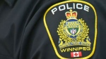 A 17-year-old has been charged following a car theft in the East Kildonan area.