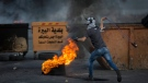 CTV News Channel: Four dead in Jerusalem protests