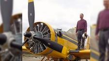 Community left devastated after fatal plane crash