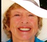 Gina Barber
