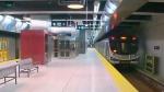 Line 1 extension