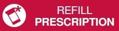 Pharmasave Refill Prescription