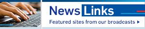 Newslinks