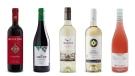 Natalie MacLean's Wines of the Week - Dec.18, 2017
