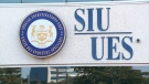 The SIU is investigating the death of a 27-year-old man in Mississauga.