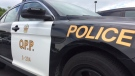 Police were called to a seniors' home in Rideau Lakes Township on Tuesday after a brawl broke out over a seating disagreement at afternoon Bingo.