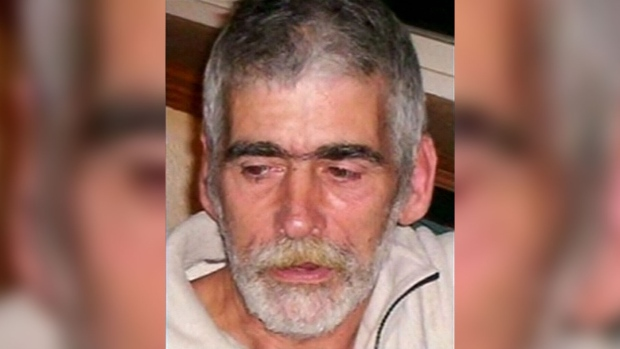Cowichan man missing since 2007 identified by coroners service