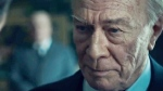 all the money int he world, christopher plummer
