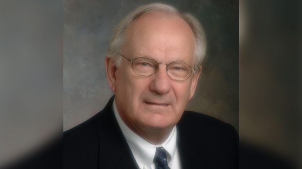 Dr. Pete Fowler