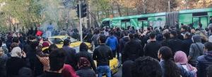 300_Iran_protest