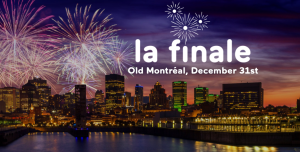 The finale of Montreal's landmark anniversary will take place in the Old Port, where concerts and other outdoor activities are planned for those with the gusto to brave the cold. (Photo courtesy of 375mtl.com)