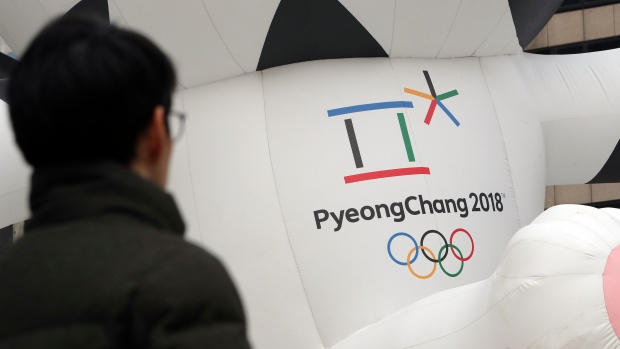 Talk of joint Olympics hockey team worries South Koreans