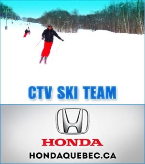 ski team 2018