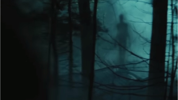 sony reveals trailer release date for slender man movie