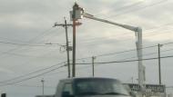 CTV Atlantic: N.S. Power takes historic precaution