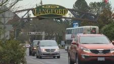 langford sign