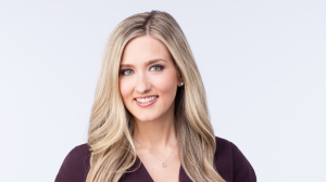 Christina Heydanus