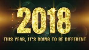 2018 - Big Yap