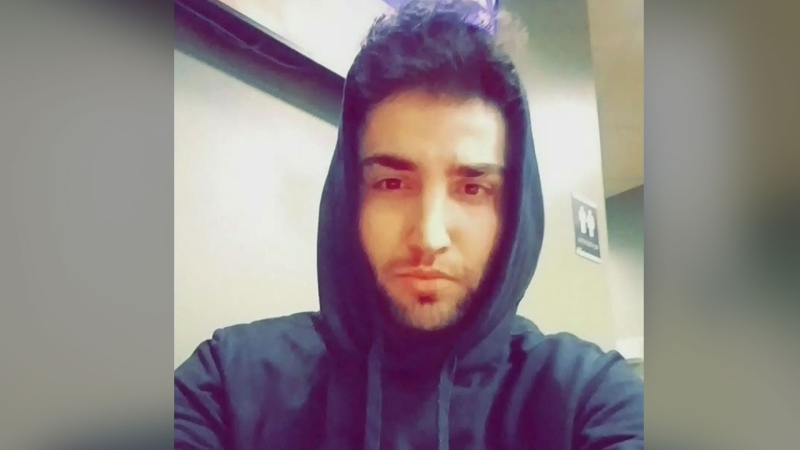 Ager Hasan