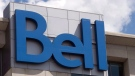 Bell Canada head office is seen on Nun's Island, Wednesday, August 5, 2015, in Montreal. Bell Media and Bloomberg Media today announced the two media companies have partnered to create Canada's leading multi-platform business news brand, BNN Bloomberg. THE CANADIAN PRESS/Ryan Remiorz