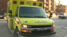 CTV Montreal: Ambulance delays