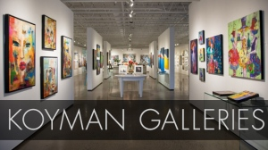 Koyman Galleries Photo of the Week Contest