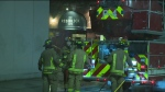 Court upholds Guelph firefighters' salaries
