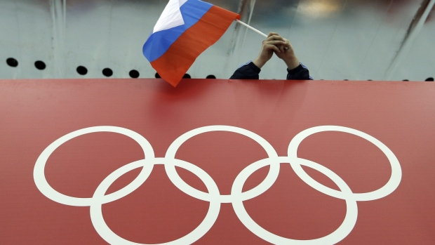 20 extra Russian athletes, Mutko enchantment Olympic doping bans