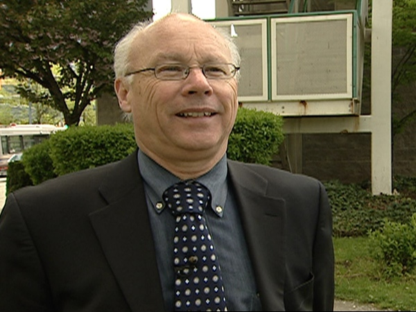 TransLink spokesman, Ken Hardie, told CTV News that 2008 had been a challenging year for the authority and by the end of 2011, the authority could have an annual deficit of $150 million. May 12, 2009 (CTV)