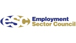 Employment Sector Council London-Middlesex