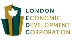 London Economic Development Corporation