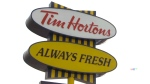 Protests across Ontario for Tim Hortons employees