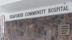 Seaforth Community Hospital