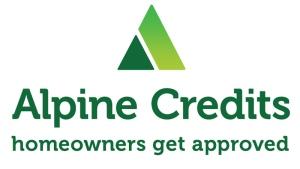Alpine Credits
