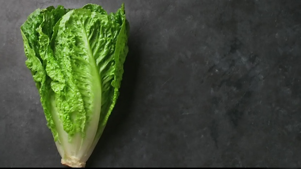 Romaine Lettuce Warnings Stand As Mountain West Sees 16 E. Coli Cases