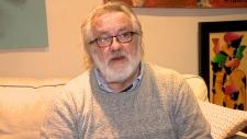 Zbigniew Malysa