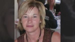 Chilling 911 call released in Edmonton murder tria