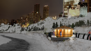 <b>River Valley Saunas</b></br>