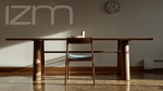 IZM Design