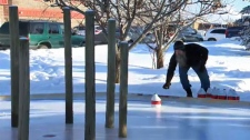 Crokicurl - Acadia Community Association