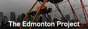 The Edmonton Project